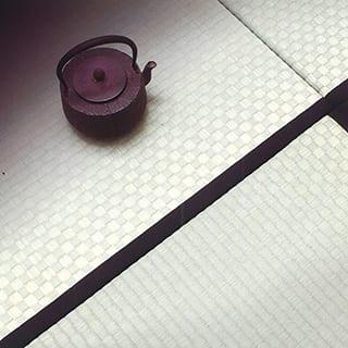 デザイン畳